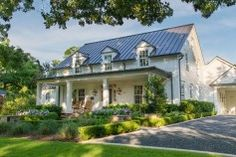 10 Most Beautiful Homes