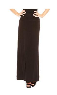 Women Leopard Printed Midi Skirt Casual Mid Waist Beach Hip Skirt LH