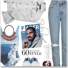 How To Wear One Dance, Drake Outfit Idea 2017 - Fashion Trends Ready To Wear For Plus Size, Curvy Women Over 20, 30, 40, 50