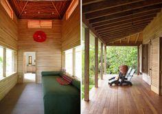 porch / common area - desiretoinspire.net