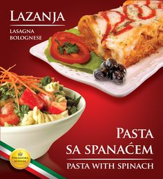 pictures of poster for restaurants with pictures of food - Google Search
