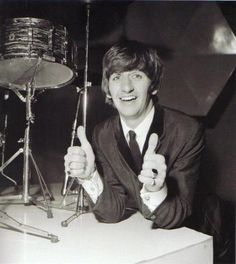 Happy 77th to one hell of a drummer who will always have a spot in my heart.