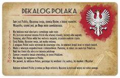 dekalogpolaka