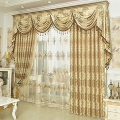2016-de-Alta-Calidad-de-moda-de-lujo-europeo-jacquard-cortina-bordada-cortina-cenefa-cortina-escarpada.jpg (800×800)