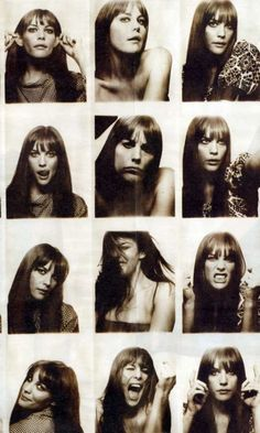 liv tyler in a photo booth Liv Tyler, Steven Tyler, Pretty People, Beautiful People, Photos Booth, Portraits, Famous Faces, Pretty Face, Girl Crushes