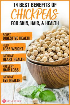 Exceptional health tips tips are offered on our internet site. Read more and you wont be sorry you did. Carrot Benefits, Lemon Benefits, Matcha Benefits, Coconut Health Benefits, Chickpea Health Benefits, Chickpeas Benefits, Tomato Nutrition, Beans Nutrition, Healthy Snacks
