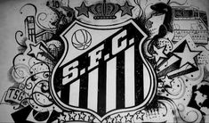 Soccer Pictures, Arte Obscura, Desenho Tattoo, Time Tattoos, Wallpaper, Steampunk, Cards, Times, Logos