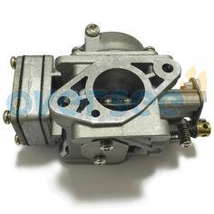 MOLKT 26 26mm Carb Carburetor PZ26 Fit 110cc 125cc dirt pit