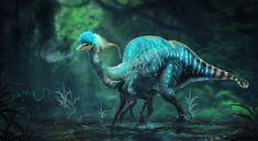 Avatar Fanart, Avatar Movie, Alien Creatures, Magical Creatures, Fantasy Creatures, Creature Concept Art, Creature Design, Pandora Avatar, Monster Hunter