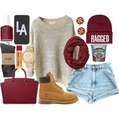 """""""300."""" by tyra-bryant on Polyvore"""