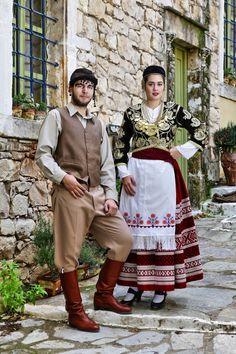 Cretan