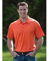 The Authentic T-Shirt Company Team Heather ProFormance Sport Shirt Golf Shirts, Sports Shirts, T Shirt Company, Logo Branding, Button Up Shirts, Polo Ralph Lauren, Stylish, Mens Tops, How To Wear