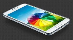 Samsung confirms Galaxy S5 camera issues | The best camera is the one on you, unless it doesn't take pictures. Buying advice from the leading technology site