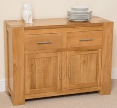 10 best sideboards images small sideboard home furniture solid oak rh pinterest com