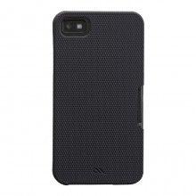 Estuche BlackBerry Z10 Case-Mate Tough Protection - Negra  $ 58.912,96