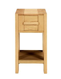 Buy the Sonoma Light Compact Bedside Chest from Marks and Spencer's range. Bedside Chest, Bedside Cabinet, Nightstand, Chest Furniture, Home Furniture, Oak Bedroom, Living Room, Compact, Table