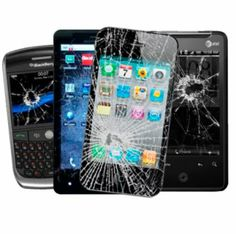 get your mobile phone repairs at house work place or anywhere you choose call
