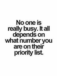 100 Inspirational and Motivational Quotes of All Time! is part of Relationship quotes - Positive quotes about strength, and motivational Now Quotes, True Quotes, Great Quotes, Quotes To Live By, Motivational Quotes, Funny Quotes, Inspirational Quotes, Being Busy Quotes, Making Time Quotes