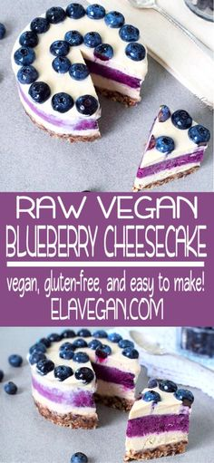 Discover our quick and easy recipe for Yoghurt Cake with Cook Expert on Current Cooking! Best Vegan Desserts, Vegan Dessert Recipes, Delicious Vegan Recipes, Vegan Sweets, Yummy Snacks, Healthy Recipes, Vegan Food, Healthy Eats, Free Recipes