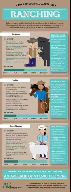 56 Careers In Ag Ideas Agriculture Education Ag Education Ag Teacher