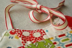 124   365  red and white trim White Trim, Red And White, Patchwork Baby, New Baby Products, Sunglasses Case, Cool Designs, Quilts, Creative, Crafts
