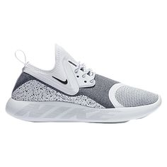 ccb57b2113f0d5 Nike Lunarcharge Essential - Women s at Foot Locker Canada