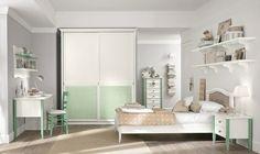 Modern Kid's Bedroom Design Ideas