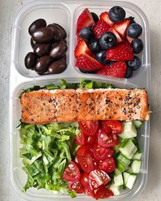 57 Tasteful Healthy Lunch Ideas with High Nutrition for Beloved Family. 57 Tasteful Healthy Lunch Ideas with High Nutrition for Beloved Family Tasteful Healthy Lunch Ideas with High Nutrition for Beloved Family Lunch Meal Prep, Healthy Meal Prep, Healthy Drinks, Healthy Snacks, Healthy Eating, Healthy Recipes, Meal Prep Salmon, Healthy Lunch Boxes, Simple Healthy Lunch