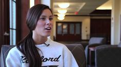 Students describe what they love about Radford University and how it is preparing them for their futures.