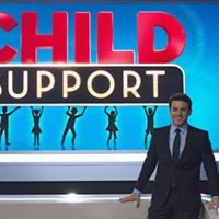 Child Support Episode One Season 1 S01e01 Full Episodes Tv Series Online Supportive Child Support