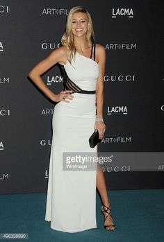 Kelly Rohrbach's Stunning New Choos. Latest Shoe Trends, New Trends, Celebrity Shoes, Celebrity Style, Kelly Rohrbach, New Shoes, Stock Photos, Formal Dresses, Celebrities