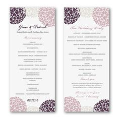 heart wedding table numbers and microsoft word on pinterest