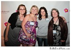 2013 Conferences for Mom Bloggers