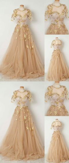 018 two piece silver Prom Dresses, cheap Prom Dresses Prom Dress Two Piece, Prom Dress Cheap, Silver Prom Dress, Prom Dress Prom Dresses 2019 Formal Dresses With Sleeves, Prom Dresses Two Piece, Cheap Prom Dresses, Dresses For Teens, Modest Dresses, Elegant Dresses, Vintage Dresses, Beautiful Dresses, Nice Dresses