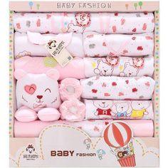 Newborn Outfits, Newborn Gifts, Baby Boy Outfits, Baby Gifts, Winter Baby Clothes, Baby Winter, T Baby, Baby Girl Newborn, Balloon Gift