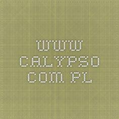 www.calypso.com.pl