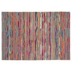 Buy Harlequin Tabasco Rug Online at johnlewis.com