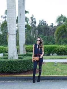 looks que usei em Miami, look do dia, moda, Gabi May, viagem, outfit, ootd, Miami, travel #gabimay #lookdodia #ootd