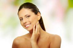 Liečba akné je dôležitá a nesmiete ju zanedbávať. Pozrite si tipy a triky ako s týmto ochorením úspešne bojovať