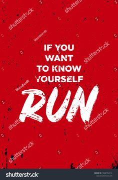 Find Sports Run Quotes Apparel Tshirt Design stock images in HD and millions of other royalty-free stock photos, illustrations and vectors in the Shutterstock collection. Thousands of new, high-quality pictures added every day. Hd Wallpaper Quotes, Motivational Quotes, Inspirational Quotes, Running Quotes, Teenager Quotes, Profile Pictures, Sport, Quotes Motivation, Design Quotes