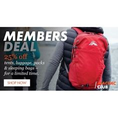 40% OFF Sale on Packs @ Macpac - Bargain Bro | Travel u0026 Transport | Pinterest  sc 1 st  Pinterest & 40% OFF Sale on Packs @ Macpac - Bargain Bro | Travel u0026 Transport ...