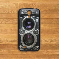 camerasamsung galaxy S3 mini caseS4 mini casesamsung by LovemeABC, $14.89