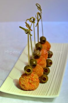 Hiperica di Lady Boheme: Ricetta crocchette di patate e carote