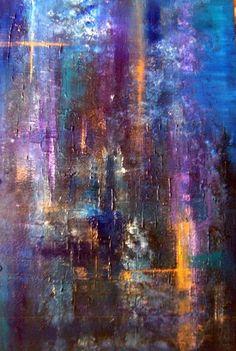 fantasy - Vide Cor Meum by Jaanika Talts