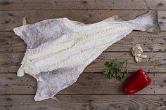 Συμβουλές για ξαλμύρισμα και τηγάνισμα μπακαλιάρου! Kai, Insects, Fish, Cod, Pisces, Chicken