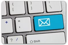 3 more examples of bad email manners: These virtual faux pas are just rude.