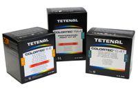 Kit Tetenal sviluppo colore #darkroom #film #pellicola #fotografia info@fotomatica   www.fotomatica.it