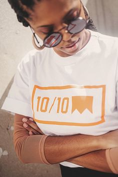 Maquiagem @makeupcarolromero assistência @jackie_makeup  Produção @leodefranca @a_drioliva  Foto @anendfor  Styling @salisabarbosa Modelo @nattml Ago/19 Lab Fantasma, T Shirt, Women, Fashion, Advertising, Make Up, Templates, Pictures, Supreme T Shirt