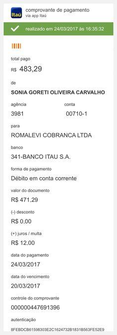 Email – soniagocarvalho@hotmail.com