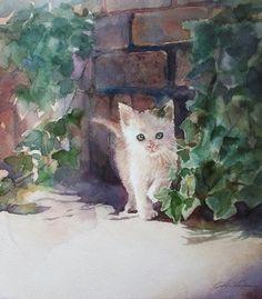 Chihiro Yabe art+